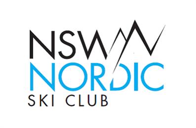 Nordic Ski Club 2021 Individual Membership