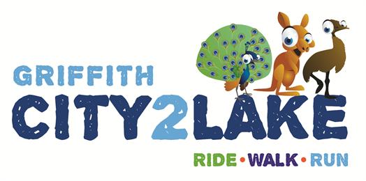2018 City To Lake