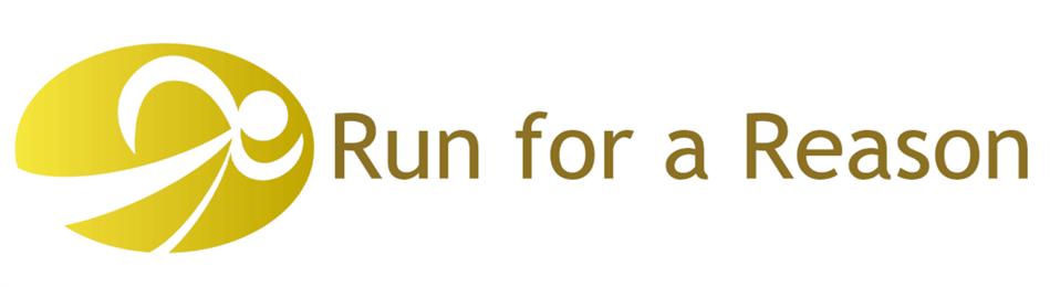 2016 Run for a Reason Virtual Challenge