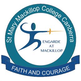 2021 Engarde at Mackillop Fencing Club Memberships