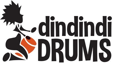 DINDINDI: DJEMBE LVL 1, TERM 4-2020