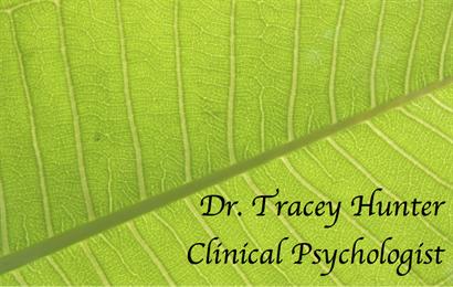 Advanced Schema Therapy: Byron Bay 2-day workshop