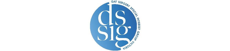 DSSIG MEMBERSHIP 2017-18