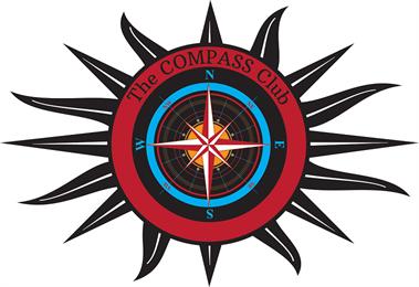Compass Club North 7km Fun Run 2021