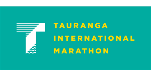 Tauranga International Marathon 2017