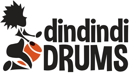 DINDINDI: GATHERING DRUM MEDITATION Nov 16