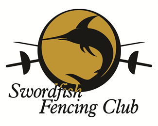 2021 Swordfish Membership
