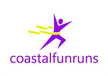 PORT LOOP Coastal 2017