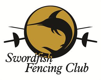 2021 Swordfry Term 2 Children's Group Lessons