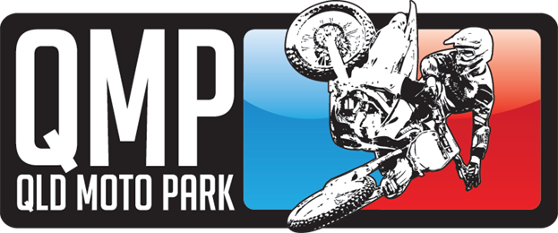 QMP Holiday Camp - 5-7 July 2021