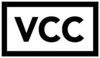 VCC Membership
