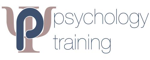 Standard Schema Perth Workshop 2021