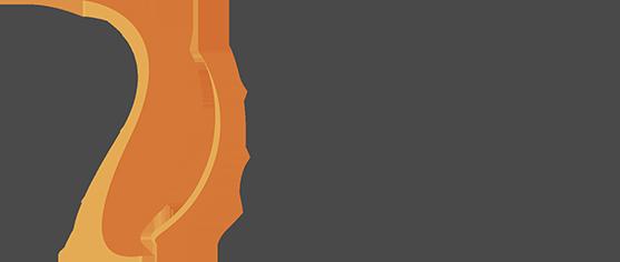 Children's Church Conference 2018