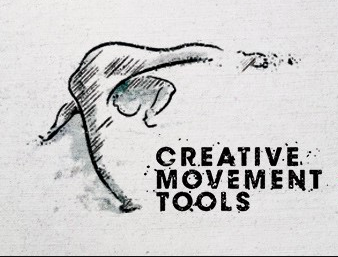 Creative Movement Tools