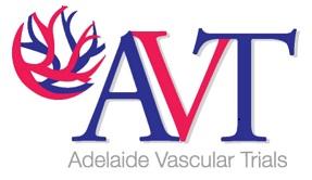 AVT 2021 - Adelaide