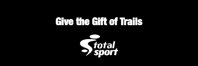 Total Sport Vouchers