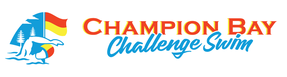 2020 Champion Bay Challenge
