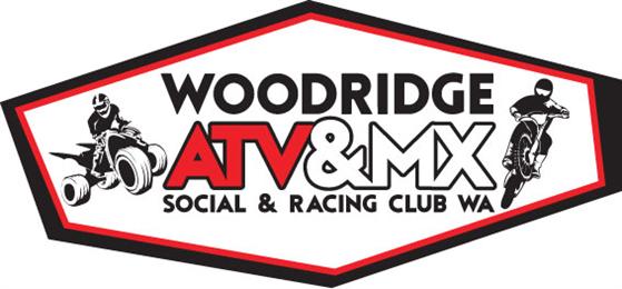 2021 Membership Woodridge ATV&MX Club