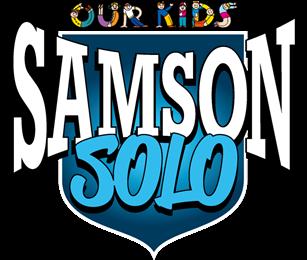 2021 Samson Solo