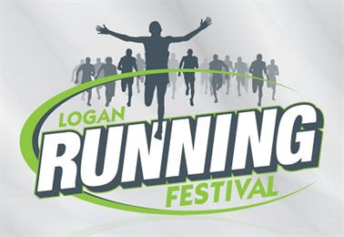 Logan Running Festival 2020