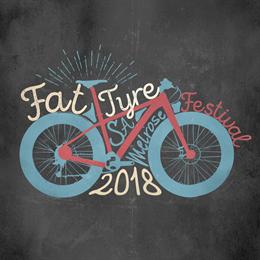 Melrose Fat Tyre Festival
