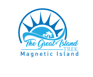 The Great Island Trek