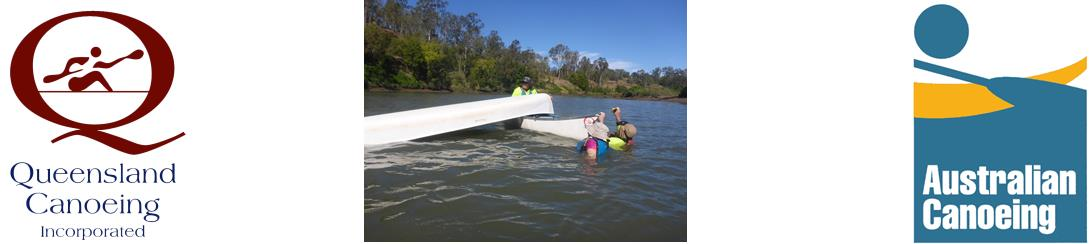 Flatwater Guide & Instructor Assessment Aug 2018