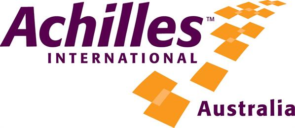 Achilles Sydney Membership