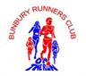 Bunbury Runners Club Membership (2021 - 2022)