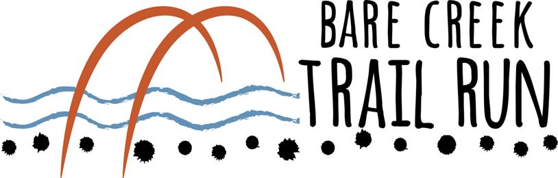 Bare Creek Trail Run 2021