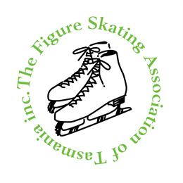 Dark Skate - Artistic Competition 2021