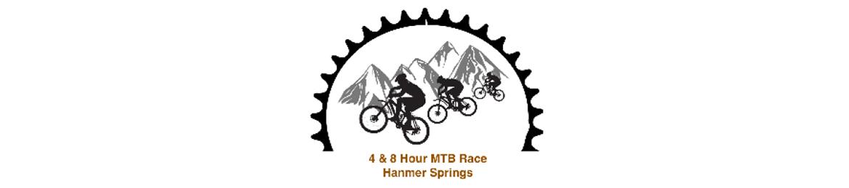 Hanmer 4 & 8 Hour MTB Race 2021