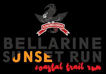 2021 Flying Brick Bellarine Sunset Run