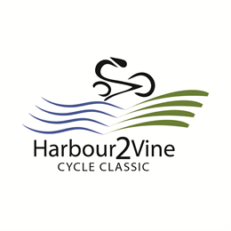Harbour2Vine Cycle Classic 2021