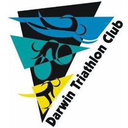 DTC Club championships