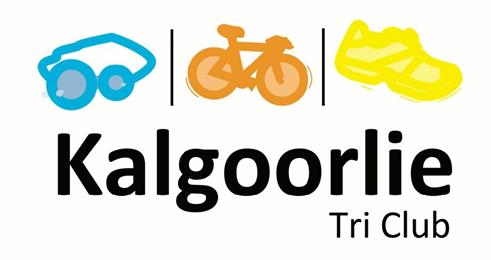 2021 Goldfields Physio Kalgoorlie Women's