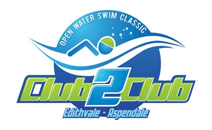 Club 2 Club Swim 2021