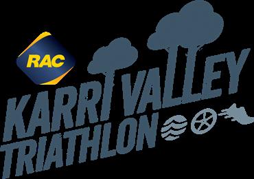 RAC Karri Valley Triathlon 2019