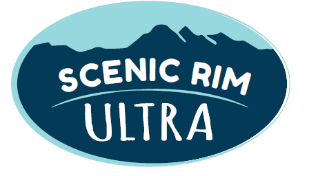 Scenic Rim Ultra 2021