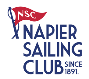 2020 Napier Sailing Club Summer Regatta
