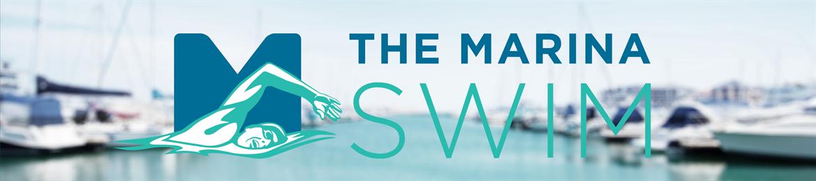 The Marina Swim 2020
