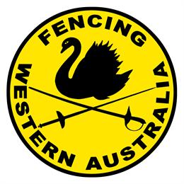 2020 FWA Membership