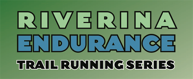 Riverina Endurance Trail Series 2020