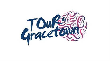 Tour de Gracetown - 2nd November 2019
