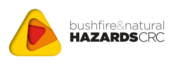 Australasian Natural Hazards Management Conference