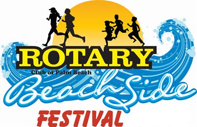 Rotary Beachside Festival 2021