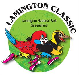 2021 Lamington Classic