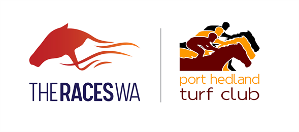 Port Hedland Turf Club 2019 Membership