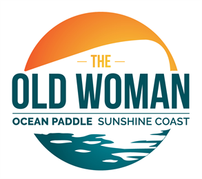 The Old Woman Ocean Paddle 2021
