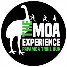 2020 Moa Experience